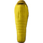 Marmot Col MemBrain Long yellow vapor/green wheat