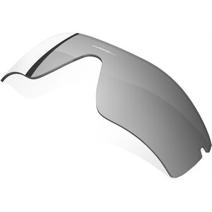 Oakley Replacement Lens Radarlock Path grå grå