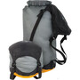Sea to Summit UltraSil eVent Compressions XS grey