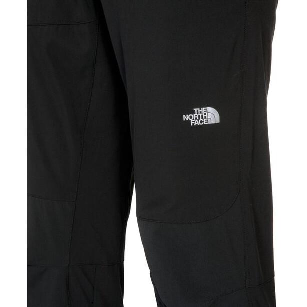 The North Face Speedlight Pants Herr tnf black