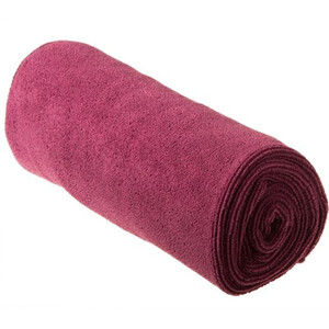 Sea to Summit Tek Towel Large berry berry