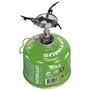Optimus Crux Lite Gas Cooker