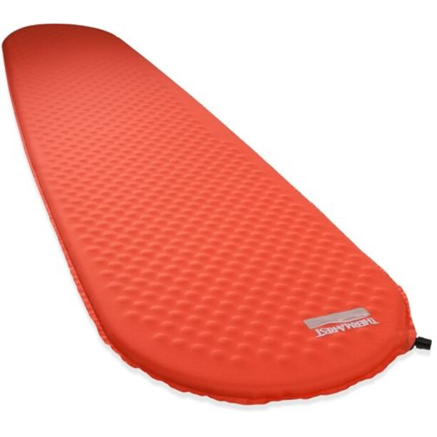 Therm-a-Rest ProLite Regular poppy