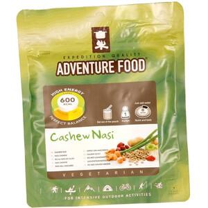 Adventure Food A Food Outdoor Meal Cashew Nasi