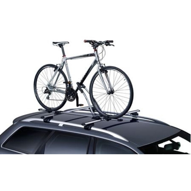 Thule FreeRide (incl. T-track adapter)