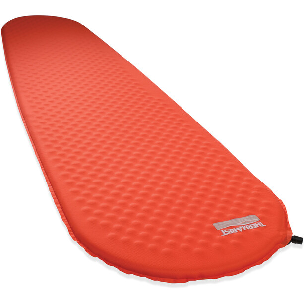 Therm-a-Rest Prolite Small poppy