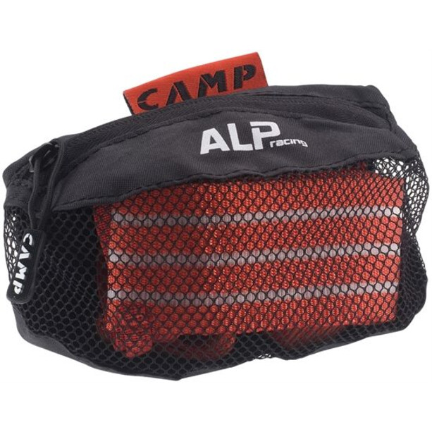 Camp Alp Racing Harness