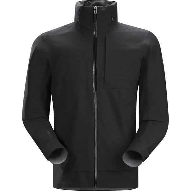 Arc'teryx Interstate Jacket Men black