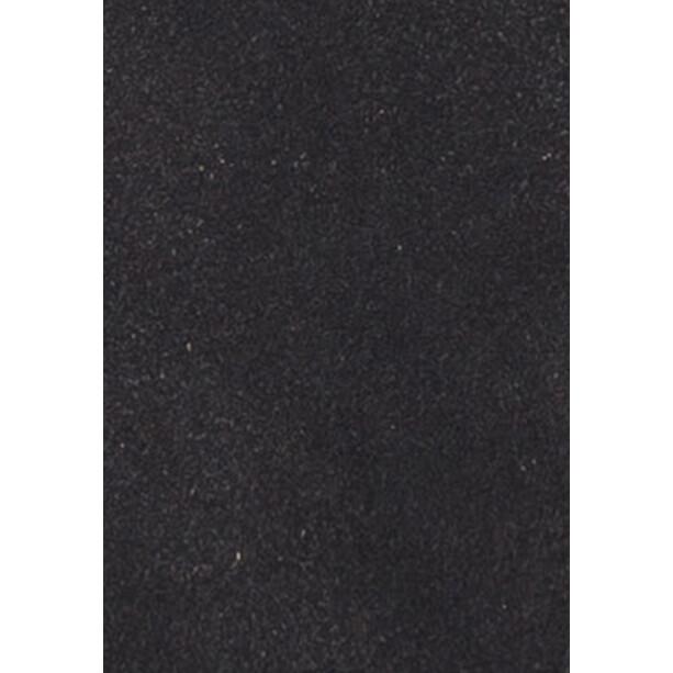 Black Diamond Stance Gloves svart