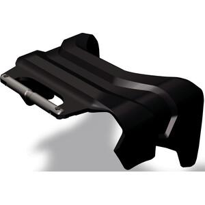 Marker Crampon Pintech 90mm black black