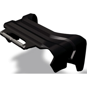 Marker Crampon Pintech 105mm black black