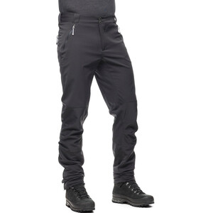Houdini Motion Pants Herr rock black rock black