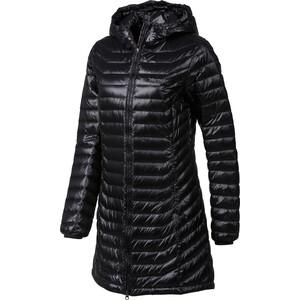 Marmot Sonya Jacket Dam black black