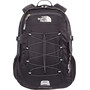 The North Face Borealis Classic Backpack svart