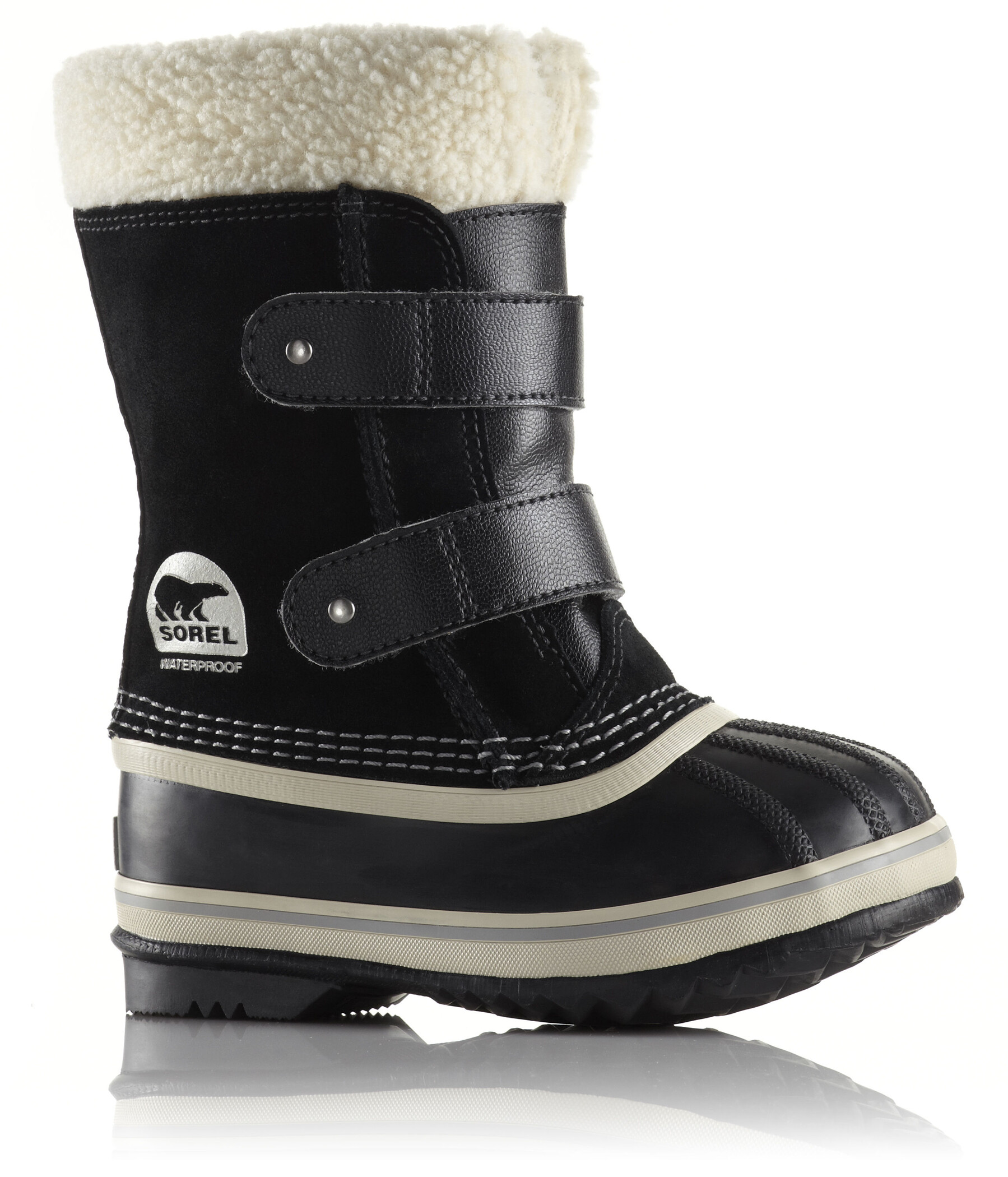 7daee5c619 https://www.addnature.com/patagonia-barely-baggies-shorts-women ...
