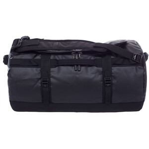 The North Face Base Camp S Duffel Bag tnf black tnf black