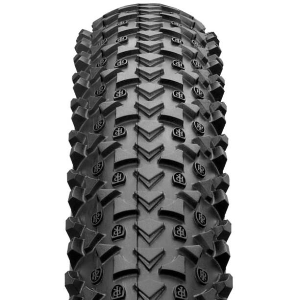 Ritchey WCS Shield Tyre