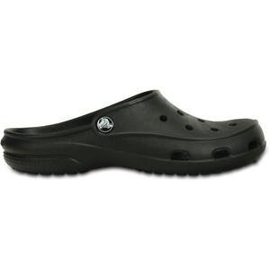 Crocs Freesail Clogs Damen black black