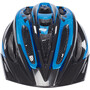 axant Rider Boy Helm Jungen blau