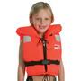 Grabner Bora Rettungsweste Kinder orange