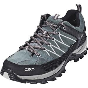 CMP Campagnolo Rigel WP Low-Cut Trekkingschuhe Herren grey-mineral-grey grey-mineral-grey