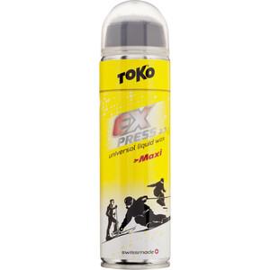 Toko Express Maxi Cire 200ml