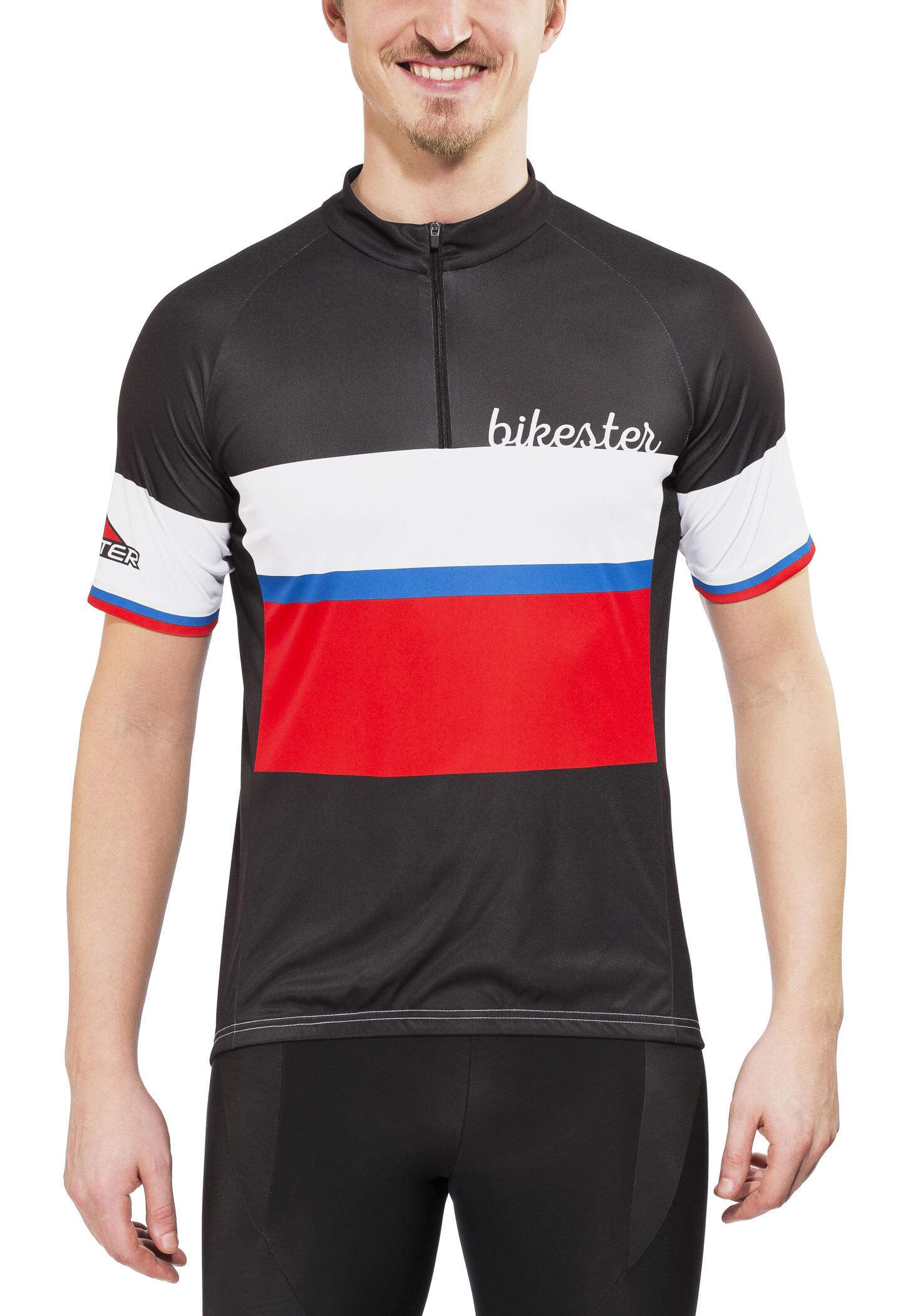 https   www.bikester.es fondo-de-llanta-zipp-650c-x-16-mm-blanco ... e115ab06dc56d