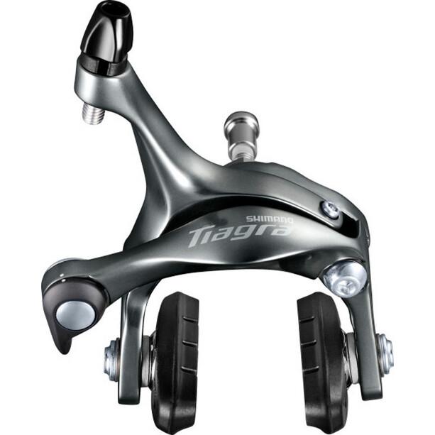 Shimano Tiagra BR-4700 Frein sur jante Dual Pivot roue arrière