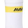 Mavic Cosmic Mid Socks cane