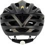 Mavic Crossride SL Elite Helm Herren black/white