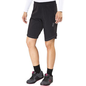 GORE BIKE WEAR Element 2in1 Shorts Damen back back