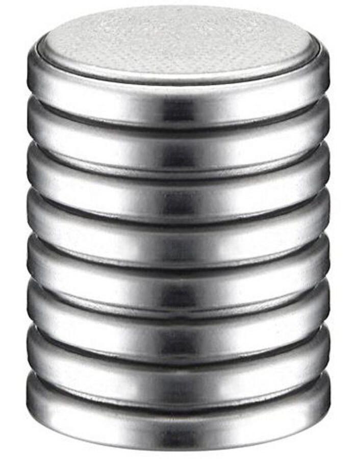 lezyne cr 2032 batterie f r femto drive led light 8 st ck silber g nstig kaufen br gelmann. Black Bedroom Furniture Sets. Home Design Ideas