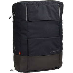 VAUDE Cyclist Pack Bag black black