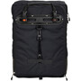 VAUDE Cyclist Pack Bag black