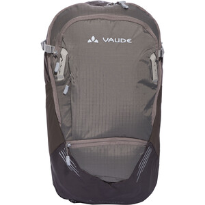 VAUDE Splash 20+5 Rucksack coconut coconut