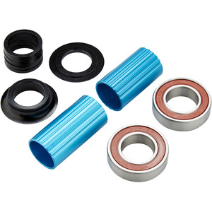 Mid BB Pro Bottom Bracket