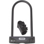 ABUS Facilo 32 U-Lock 230mm black