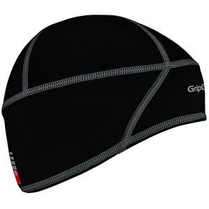 GripGrab Lightweight Thermal Skull Cap black black