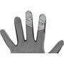 bluegrass Magnete Lite Handschuhe red/white