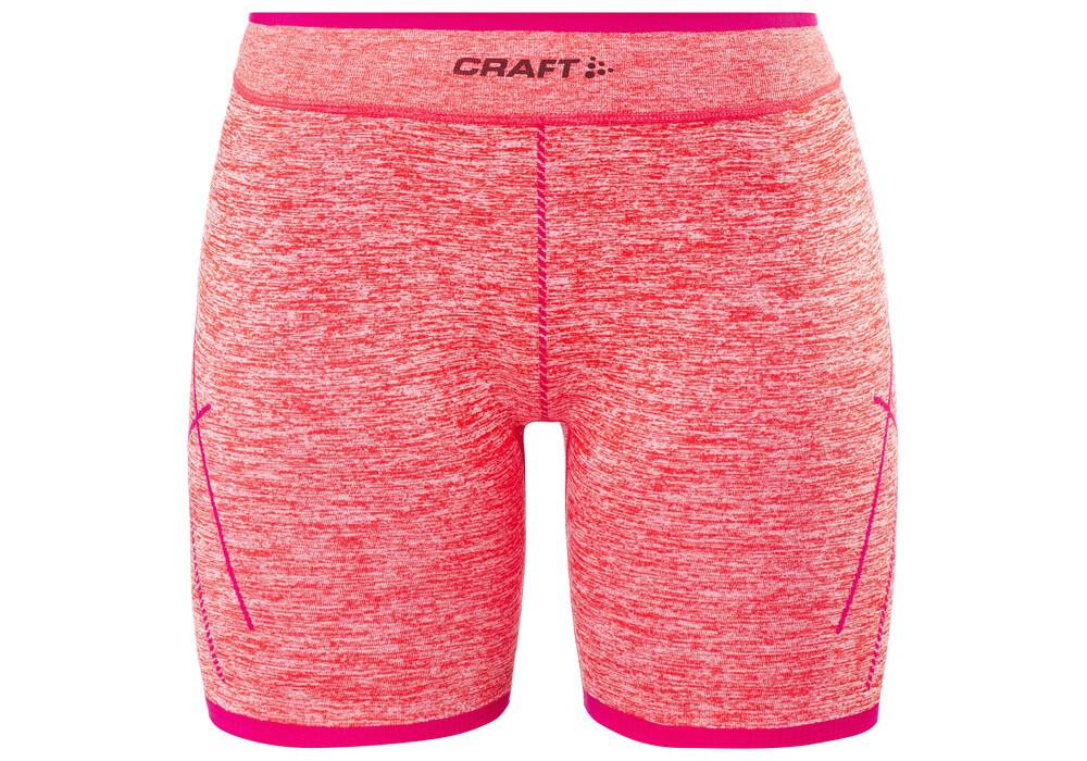 Craft active comfort ropa interior rosa for Craft store santa rosa