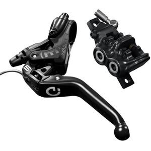 Magura MT5e Skivebremse HIGO forhjul/baghjul