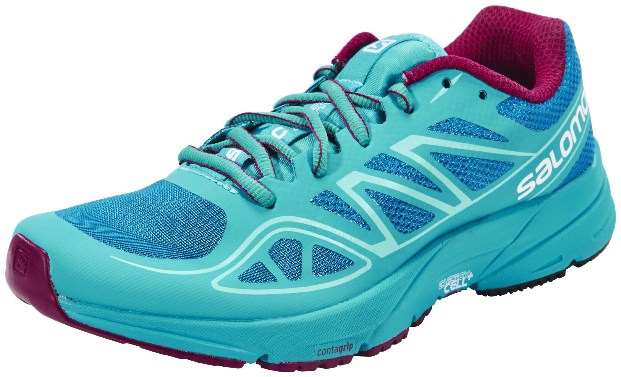 d0324f519a33 Salomon Sonic Aero Trailrunning Shoes Women fog blue teal blue f mystic purple .jpg
