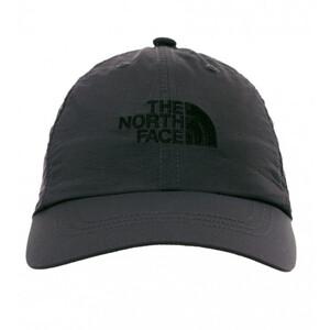 The North Face Horizon Päähine, harmaa harmaa
