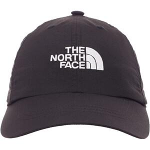 The North Face Horizon Pet, zwart zwart