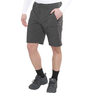 The North Face Exploration Shorts regular Herren asphalt grey asphalt grey