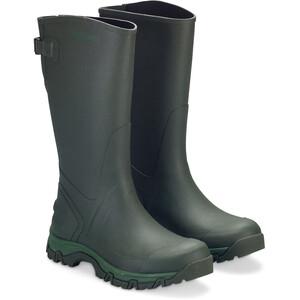 Tretorn Hajk Rubber Boots oliv oliv