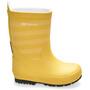 Tretorn Gränna Rubber Boots Barn yellow/yellow