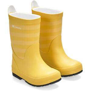 Tretorn Gränna Rubber Boots Barn gul gul