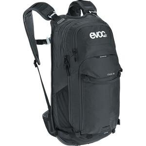 EVOC Stage Technischer Performance Rucksack 18l schwarz schwarz