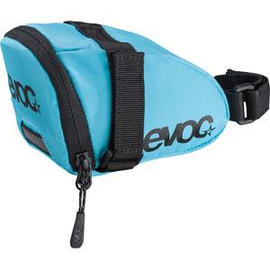 EVOC Saddle Bag 0.7 l neon blue neon blue